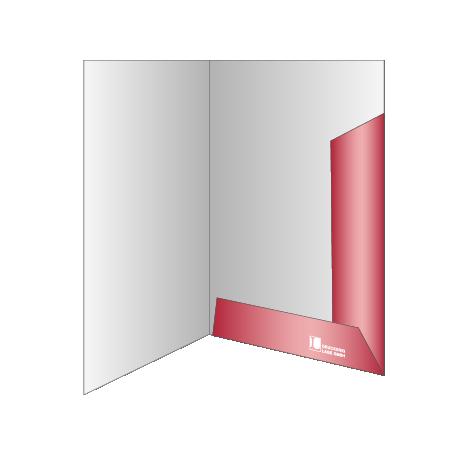 Präsentationsmappen