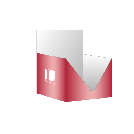 Kartenboxen